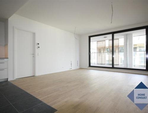 https://proxy.zimmo.biz/254/files/thumbnails/z-detail/fotos/4552.appartement-te-huur-in-brussel-6017.jpg